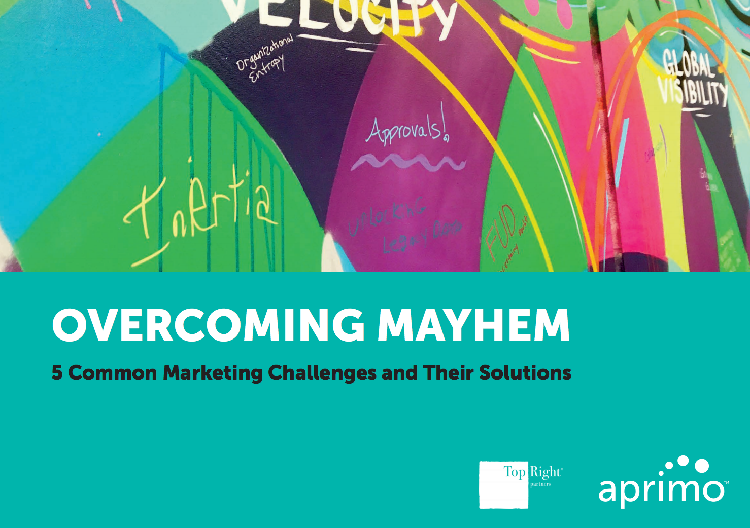 overcoming-mayhem-full-topright.png